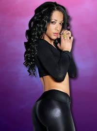 Female Stripper 14